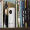 Stem Innovation iZon Remote Room Monitor Webcam Review