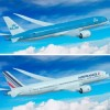 Air France-KLM Finalizes $6 Billion Boeing 787 Dreamliner Order
