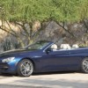 BMW Top-Selling Luxury Car for 2011