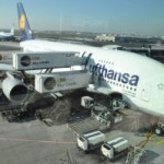 European Airfares to Increase