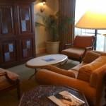 Loews Hotels & Resorts Debuts Free Wi-Fi in Rooms