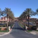 Loews Lake Las Vegas, Henderson, Nevada – Hotel Review