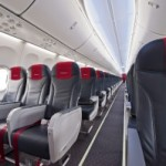 Norwegian Air Makes $22 Billion Aircraft Purchase, Largest Ever in Europe
