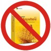 Symantec to Users: Stop Using pcAnywhere
