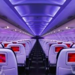Virgin America to Inaugurate San Francisco and Los Angeles Flights to Philly