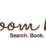 Choice, Hilton, Hyatt,  ICH, Marriott, Wyndham Launch Roomkey.com Search Engine