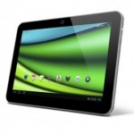 Toshiba to Bring Excite X10 Tablet to U.S.