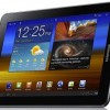 Samsung Galaxy Tab 7.7 Comes to Verizon