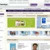 The Book Depository: A New Online Place to Buy Books
