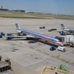 U. S. Airlines Improve On-Time Arrivals, Customer Service