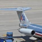 AA and BA Add Codeshare Flights to India