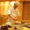 Kyubei, Ginza, Tokyo, Japan – Restaurant Review