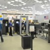 TSA PreCheck Trusted Traveler Program Out of Beta, Expands to 28 New Airports