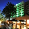 Holiday Inn Opens New Buenos Aires-Ezeiza Airport Hotel