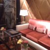 Mandarin Oriental, Las Vegas – Hotel Review