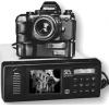 Kodak Shutters Digital Camera Business