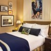 Joie de Vivre to Open Hotel Lincoln in Chicago
