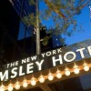 Starwood to Convert New York Helmsley Hotel to Westin