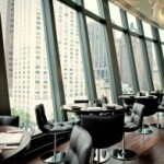Chicago Restaurant Week Kicks Off February 17