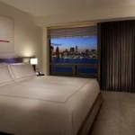 Conrad New York Hotel Opens