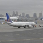 United Launches Nonstop Reagan National to San Francisco Service