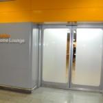Lufthansa Poised to Divest JetBlue Stake