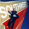 This Week In Business Travel History – 11 March 2012