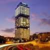 Starwood Opens First Le Méridien Hotel in Turkey