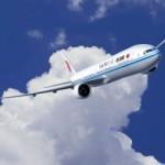 Air China Begins Beijing-Hailar-Chita Flights