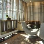 Hyatt 48 Lex, New York City – Hotel Review