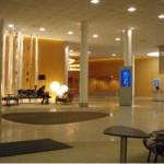Hilton Helsinki Airport – Review