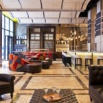 Tryp by Wyndham Opens in New York City