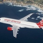 Virgin America Expands Service to Palm Springs
