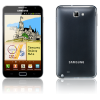 Samsung Galaxy Note Review and Test Report