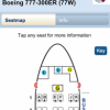 SeatGuru Releases iPhone App