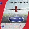 Air Berlin Joins Oneworld as 11th Member