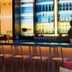 Starwood Plans to Open 70th Aloft Hotel By 2013