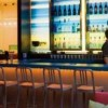 Starwood Opens Second Aloft Hotel in Canada