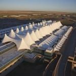 Boingo Announces Wi-Fi At Denver International Airport