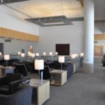 Dallas/Fort Worth Airport To Offer Free Wi-Fi