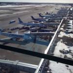 Finnair Business Class Flight 006 New York JFK – Helsinki Vantaa – Review