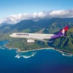 Hawaiian Airlines Revamps In-Flight Service
