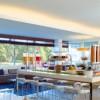 Element Harrison Hotel To Open Near Newark Liberty Airport