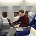 Lufthansa FlyNet Frequently Asked Questions (FAQ) – Updated for 2012