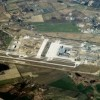 Opening of Berlin Brandenburg International Airport Delayed to 2014