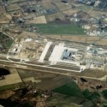 Opening of New Berlin Airport Delayed