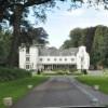 Landgoed Hotel Groot Warnsborn, Arnhem, Netherlands – Review