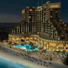 Fairmont Ajman to Open In 2013
