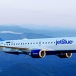 JetBlue Announces New Service to Charleston, South Carolina