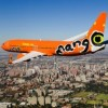 South African Mango Airline Adds In-Flight Internet